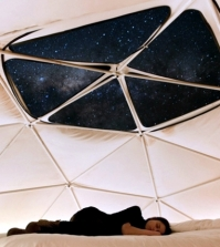 elqui-domos-in-chile-hotel-no-better-place-for-stargazing-0-630