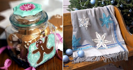 Speedboat Tips for Christmas - Decorating Made Easy!