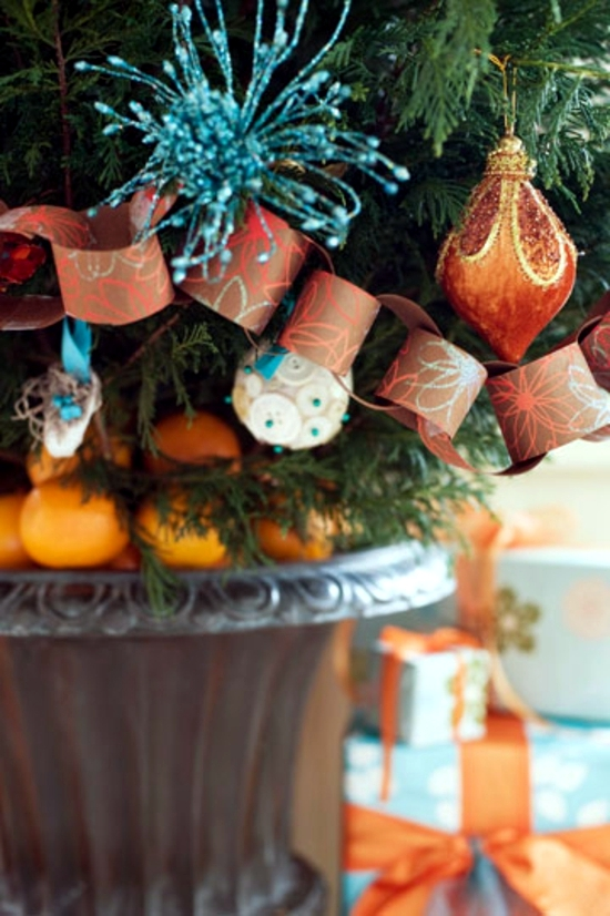 Speedboat Tips For Christmas Decorating Made Easy