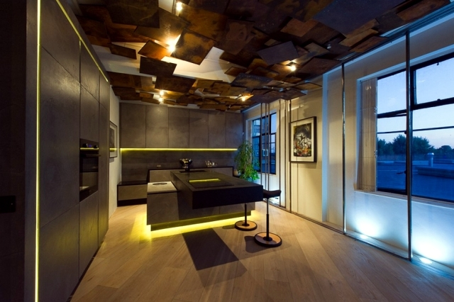 apartment-with-modern-furniture-stresses-the-beauty-of-erosion-0-632