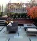 concrete-slabs-lay-in-the-garden-20-ideas-for-bridges-0-632