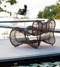garten-relax-chair-with-a-unique-design-that-invites-you-to-relax-0-634