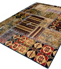 antique-oriental-rugs-trendy-patterns-the-mashup-kymo-0-635