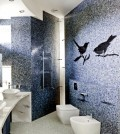 mosaic-walls-with-blue-gray-bird-motifs-in-bathroom-0-635