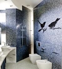 mosaic-walls-with-blue-gray-bird-motifs-in-bathroom-0-635