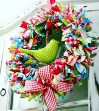 ideas-spring-and-easter-craft-crown-for-a-good-mood-29-0-636