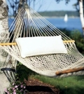 enjoy-a-quiet-afternoon-in-the-garden-with-this-hammock-designs-0-637