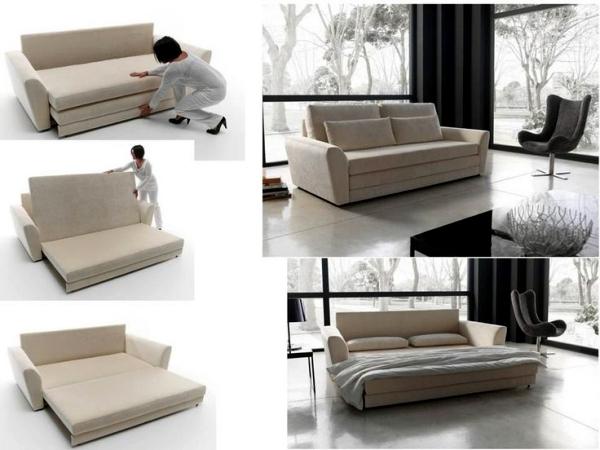 sofa bed alternatives. Black Bedroom Furniture Sets. Home Design Ideas