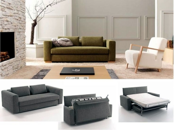 sofa bed alternatives bulky sofa bed like a good. Black Bedroom Furniture Sets. Home Design Ideas