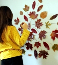 colorful-autumn-decoration-fresh-ideas-with-leaves-to-make-your-own-0-638