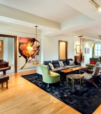 elegant-new-york-apartment-extends-to-371-m2-of-living-space-0-640