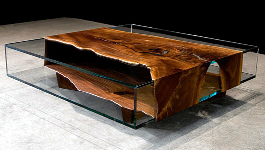 modern wooden furniture. Ideas Of Modern Furniture And Original Wooden For Study Wood Design 2