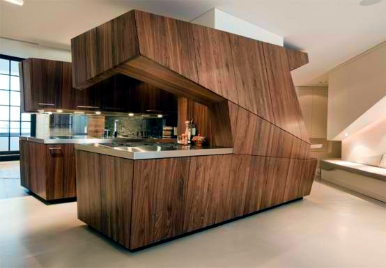 Amazing Modern Furniture And Use Of Wood In The Study Interior Unemploymentrelief Wooden Chair Designs For Living Room Unemploymentrelieforg