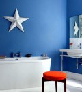modern-bathroom-with-the-feeling-of-the-beach-0-643