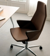 chair-design-ideas-office-to-the-workplace-to-taste-0-644