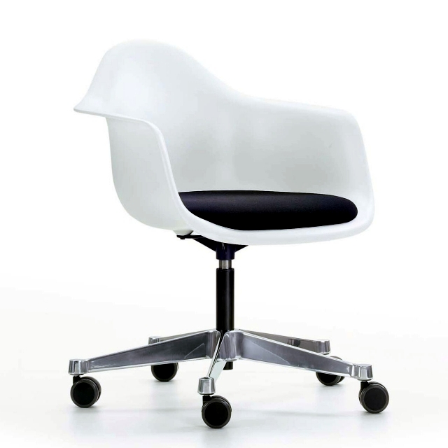 chair design ideas office - to the workplace, to taste