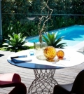 the-pool-and-terracing-in-the-garden-and-enjoy-a-sunny-oasis-0-644
