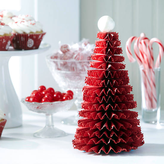 Decorating Ideas > Christmas Craft Idea For Decorating The Christmas Table  ~ 233246_Christmas Craft Ideas For Table Decorations