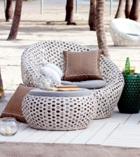 west-elm-summer-2013-collection-furniture-garden-furniture-and-accessories-0-646