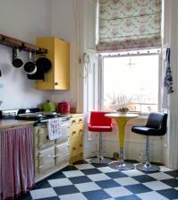 bar-stools-bar-table-0-650