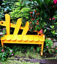 develop-bench-23-ideas-for-the-garden-0-650