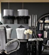 get-the-luxury-art-deco-furniture-design-by-alta-moda-0-650