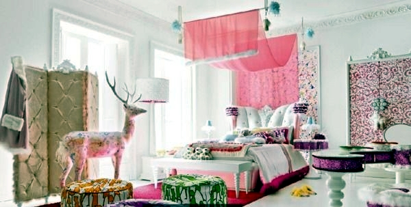 Emejing Alta Home Deco Ideas - Joshkrajcik.us - joshkrajcik.us