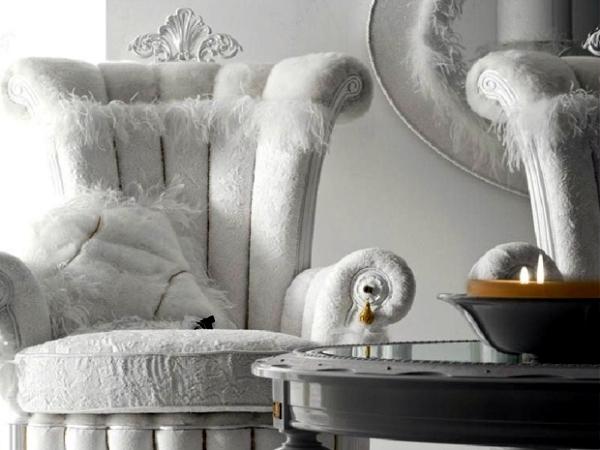 deco interior designs from alta moda interiorholic - deco interior ...