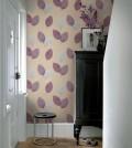 leaves-wallpaper-romantic-corridor-0-652