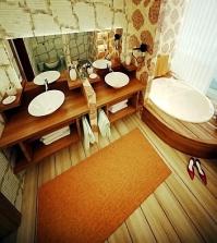 regards-orange-bathroom-design-and-increase-the-comfort-factor-0-652