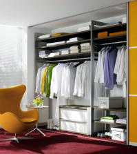 yellow-dress-with-sliding-doors-0-655