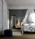 bed-grey-skies-romance-0-656