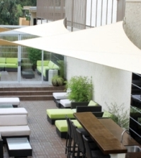 individual-solutions-for-shading-patio-canopy-0-656