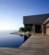 luxury-villa-jardin-del-sol-concrete-with-beautiful-sea-views-0-656