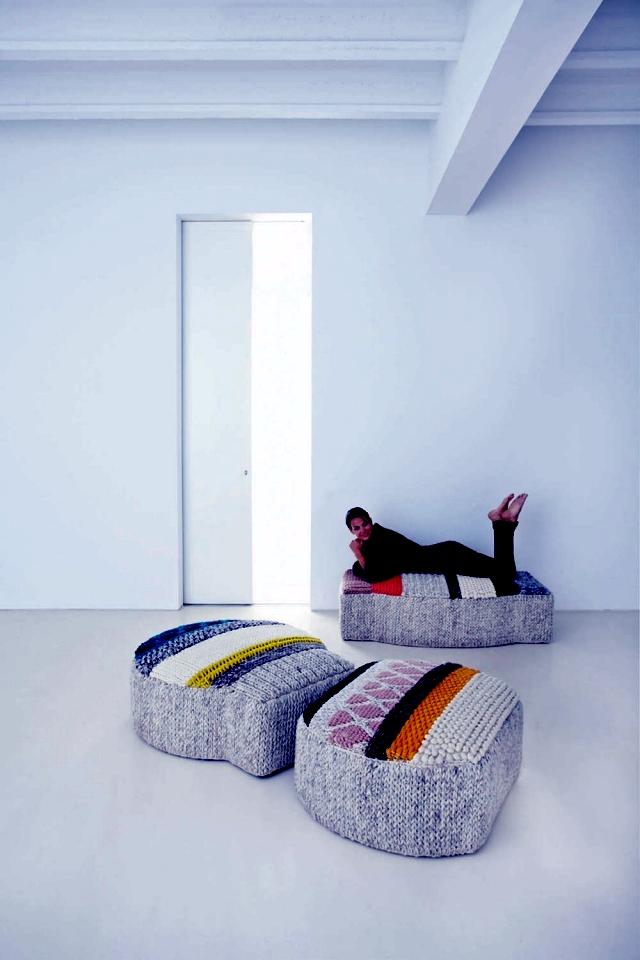 Elegant living pear design for unsurpassed comfort