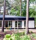 modern-jungle-house-in-potsdam-in-dialogue-with-nature-0-658