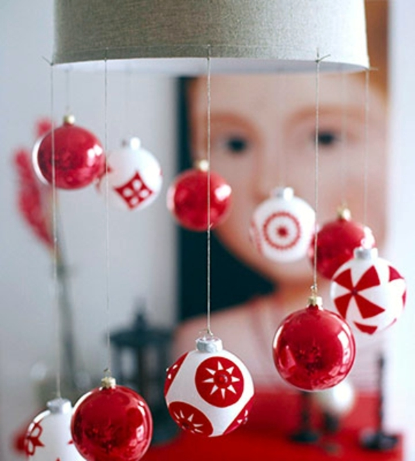 Ideas for Christmas Party - enjoy the Christmas season!