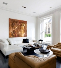 apartment-in-london-with-an-eclectic-interior-in-black-and-white-0-660