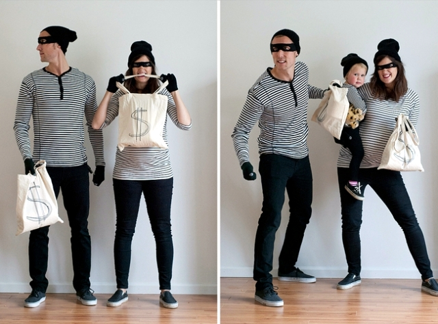 35 funny homemade costumes ideas for kids and adults interior