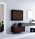 articles-by-volo-green-eco-toilet-altamarea-0-661