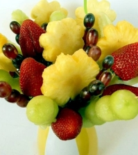 gifts-for-mother39s-day-craft-itself-bouquet-of-sweets-0-661