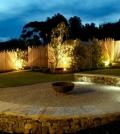 how-do-you-use-functional-lighting-outdoor-garden-0-662