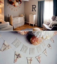 set-inside-the-baby39s-room-in-shades-of-gray-and-soft-fishing-0-664