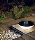 the-sun-shines-foscarini-table-printer-indoor-and-outdoor-0-664