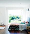 bedspread-with-zig-zag-0-667