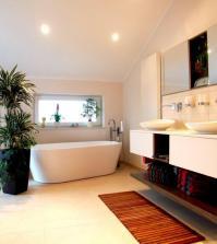 bathroom-1-stadecken-0-668