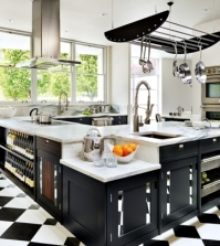 modular-kitchens-offer-contemporary-design-flexibility-0-669
