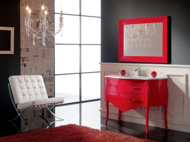 Furniture chat room - tips on design, style and trend