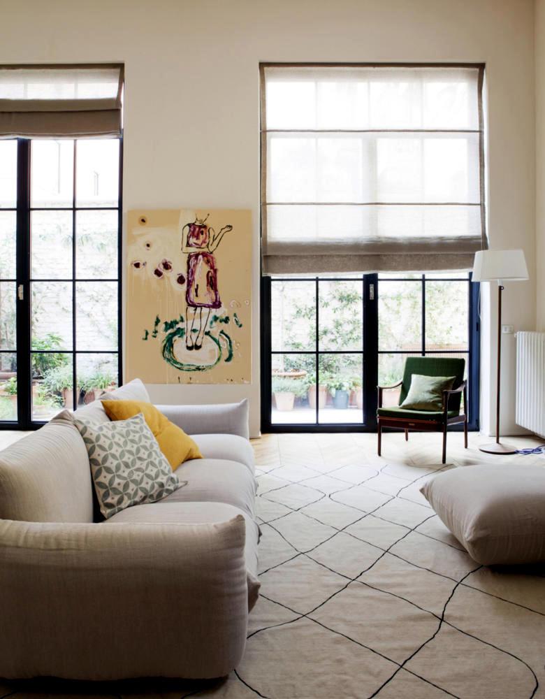 upholstery-beige-living-room-0-670