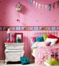 pink-wallpaper-with-butterflies-0-672